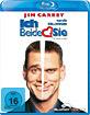 Ich, Beide & Sie Blu-ray
