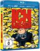 Ich - Einfach unverbesserlich 3D (Blu-ray 3D + Blu-ray + Digital Copy) Blu-ray