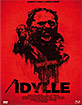 Idylle (2015) - Limited E