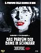 Il profumo della signora in nero - Das Parfüm der Dame in Schwarz (Limited Hartbox Edition) Blu-ray
