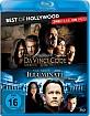 Illuminati (Kinofassung) & The Da Vinci Code (Kinofassung) (Best of Hollywood Collection) Blu-ray