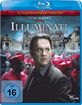 Illuminati - Extended Version Blu-ray