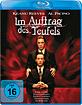 Im Auftrag des Teufels (1997) Blu-ray