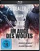 Im Auge des Wolfes Blu-ray
