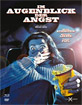 Im Augenblick der Angst - Class-X-Illusions #1 (AT Import) Blu-ray