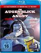 Im Augenblick der Angst Blu-ray