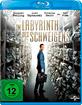 Im Labyrinth des Schweigens Blu-ray