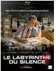 Le Labyrinthe du silence (FR Import) Blu-ray