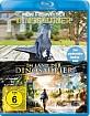 Im Land der Dinosaurier + Mein Freund, der Dino (Doppelset) Blu-ray