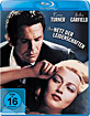 Im Netz der Leidenschaft (1946) Blu-ray