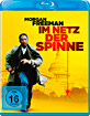 Im Netz der Spinne (2001) Blu-ray