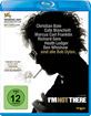 I'm Not There Blu-ray
