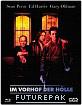 Im Vorhof der Hölle - State of Grace (Limited FuturePak Edition) (AT Import) Blu-ray