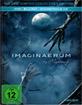 Imaginaerum (Limited Mediabook Edition) Blu-ray