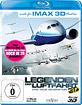 IMAX: Legenden der Luftfa