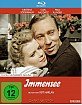 Immensee (1943) (Classic Selection) Blu-ray