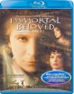 Immortal Beloved (CA Import ohne dt. Ton) Blu-ray