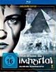 Immortal - Single Edition (Jubiläums-Edition) Blu-ray