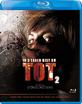 In 3 Tagen bist du tot 2 (AT Import) Blu-ray