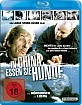 In China essen sie Hunde Blu-ray