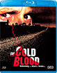 In Cold Blood (1993) (AT Import) Blu-ray