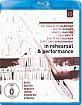 In Rehearsal & Performance - Vol. II (SD on Blu-ray) Blu-ray
