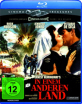 In einem anderen Land (1957) (Cinema Treasures) Blu-ray
