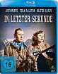 In letzter Sekunde (1949) Blu-ray