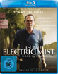 In the Electric Mist Blu-ray