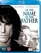 In the Name of the Father (FI Import) Blu-ray