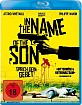 In the Name of the Son - Sprich dein Gebet Blu-ray