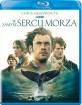 W samym sercu morza (PL Import ohne dt. Ton) Blu-ray