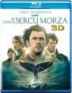 W samym sercu morza 3D (Blu-ray 3D + Blu-ray) (PL Import ohne dt. Ton) Blu-ray