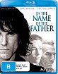 In the Name of the Father (AU Import) Blu-ray