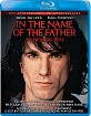 In the Name of the Father (CA Import ohne dt. Ton) Blu-ray