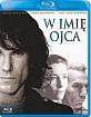 W Imię Ojca (PL Import ohne dt. Ton) Blu-ray
