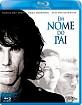 Em Nome Do Pai (PT Import) Blu-ray