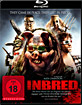 Inbred - Director's Cut Blu-ray