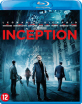 Inception (NL Import) Blu-ray