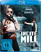 Incite Mill Blu-ray