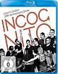 Incognito - Live in London (35th Anniversary Show) Blu-ray