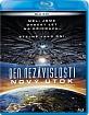 Den nezávislosti : Nový útok (CZ Import ohne dt. Ton) Blu-ray
