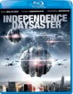 Independence Daysaster (FR Import ohne dt. Ton) Blu-ray