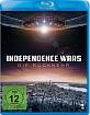 Independence Wars - Die Rückkehr Blu-ray
