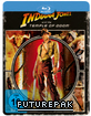 Indiana Jones und der Tempel des Todes (Novobox Edition) Blu-ray
