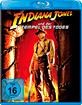 Indiana Jones und der Tempel de...