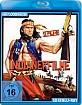 Indianerfilme (12-Filme Set) (SD auf Blu-ray) (Neuauflage) Blu-ray