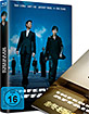 Infernal Affairs (Limited Hartbox Edition) Blu-ray