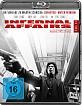 Infernal Affairs - Teil II Blu-ray