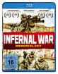 Infernal War - Memorial Day Blu-ray